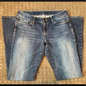 Express - Bootcut Jeans